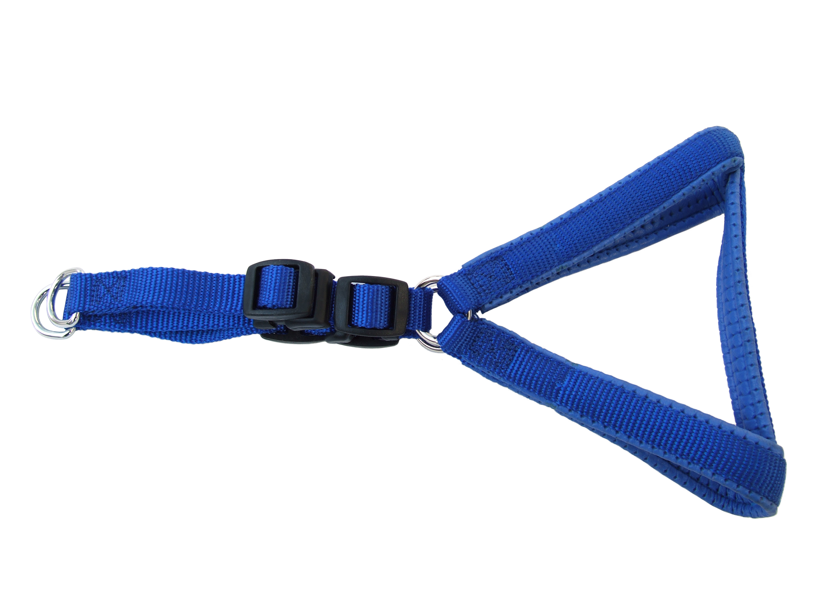 PongoPet Dog Adjustable Nylon Harness