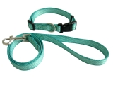 PongoPet Dog Collar Leash Sets from China